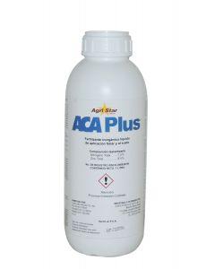 Aca Plus