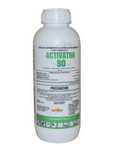 Activador 90 Agrícola