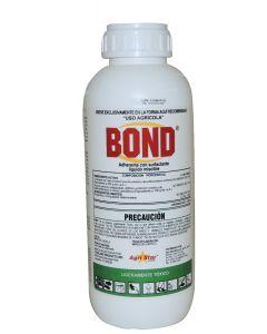Bond Agrícola