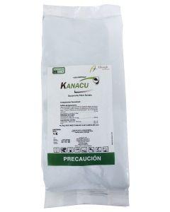 Kanaku