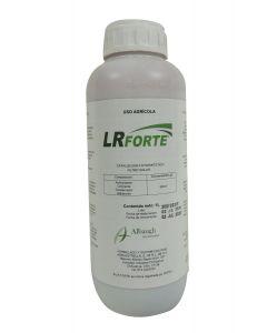 LR Forte