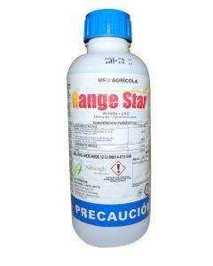 Range Star